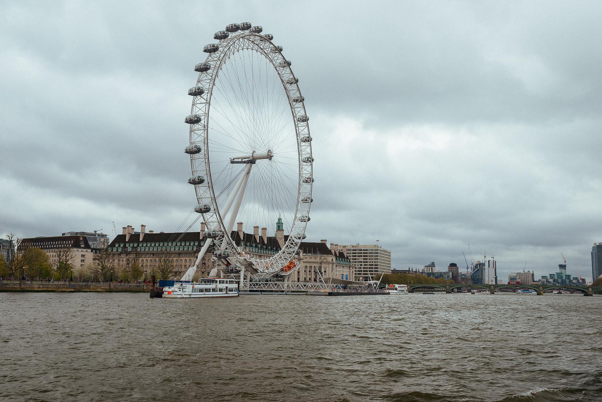 london-134.jpg