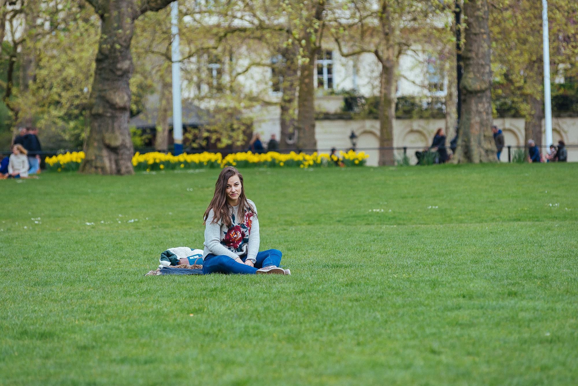 london-143.jpg