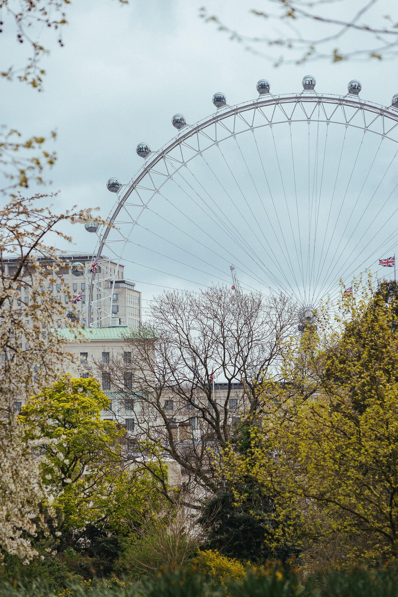 london-146.jpg