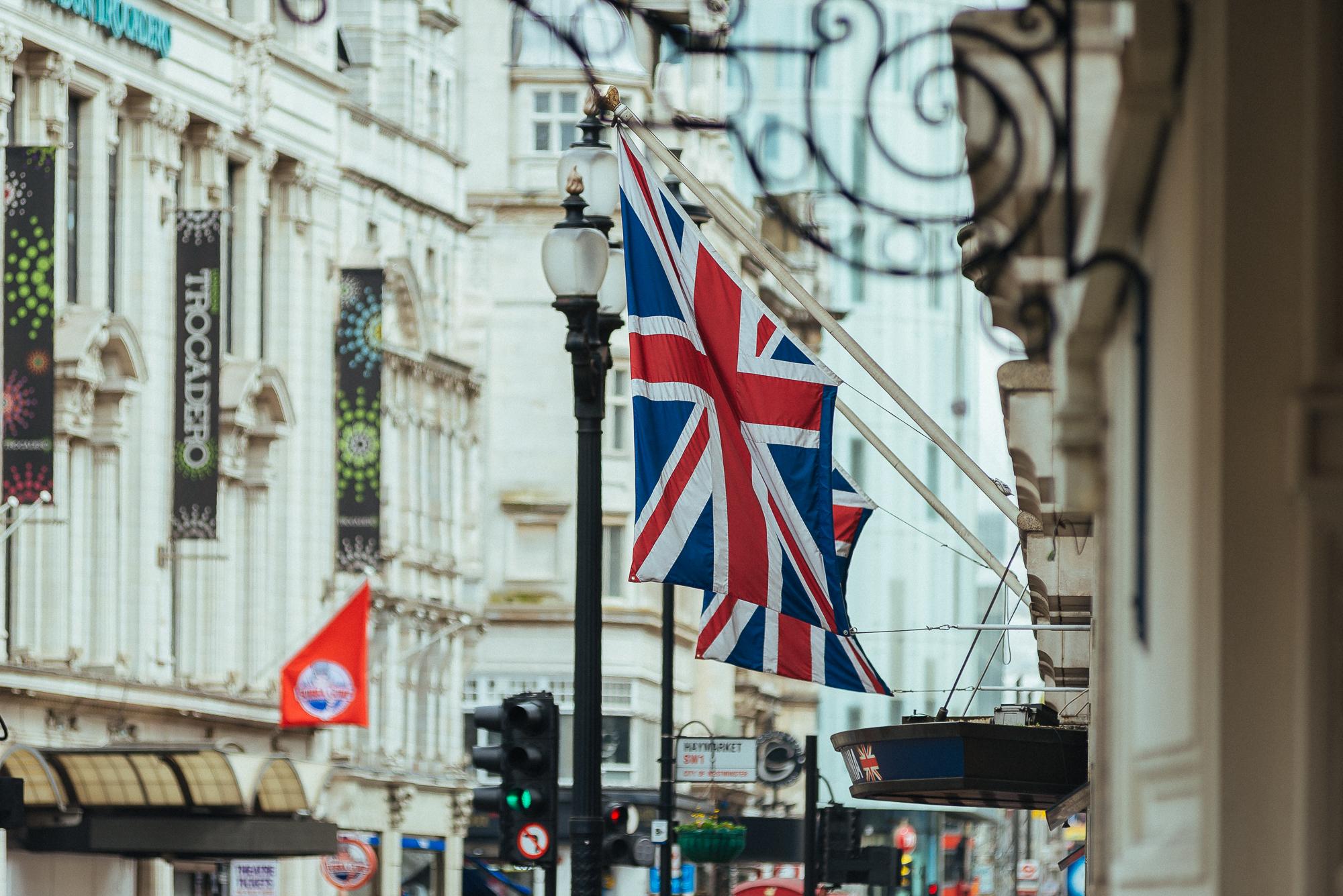london-147.jpg