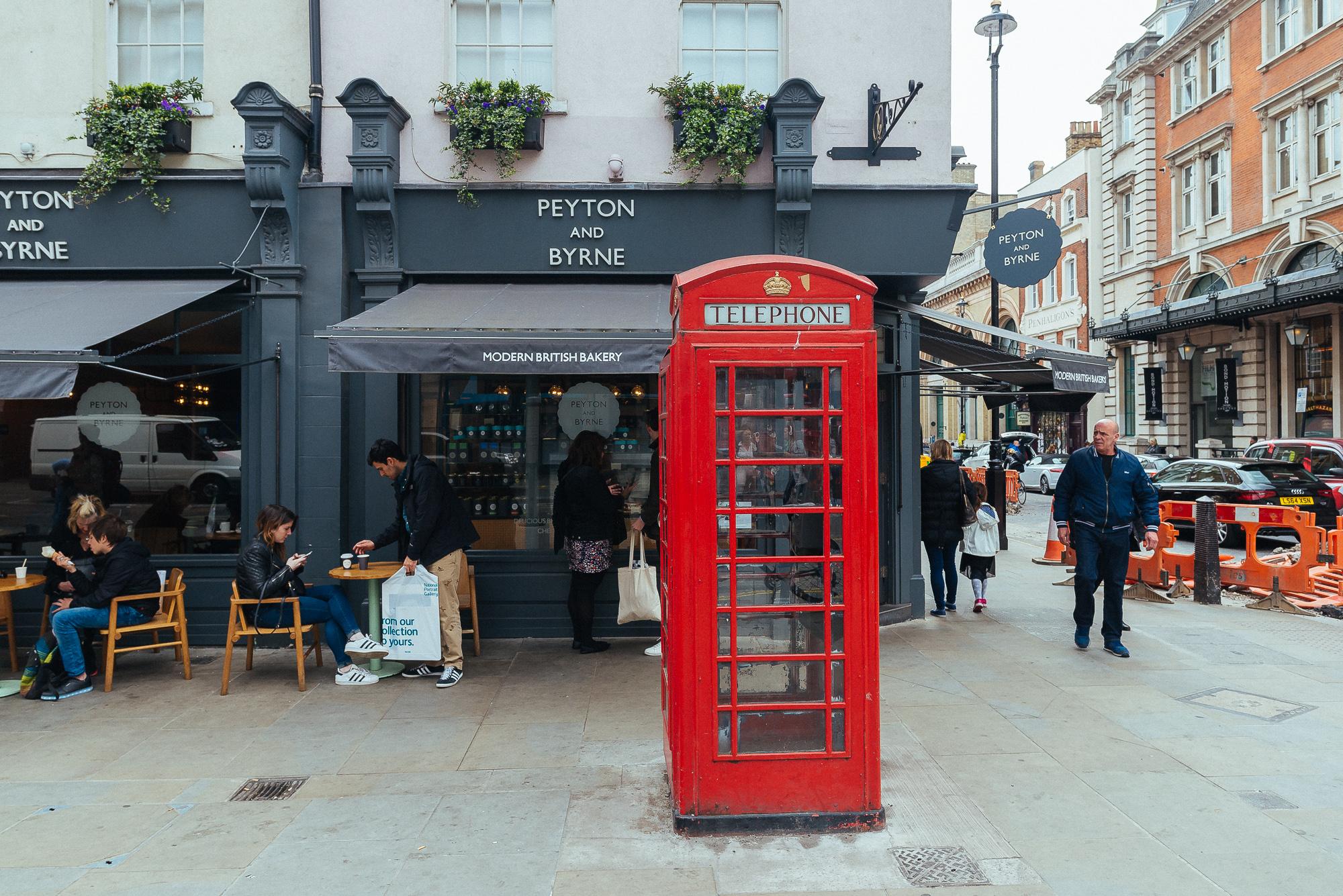 london-151.jpg