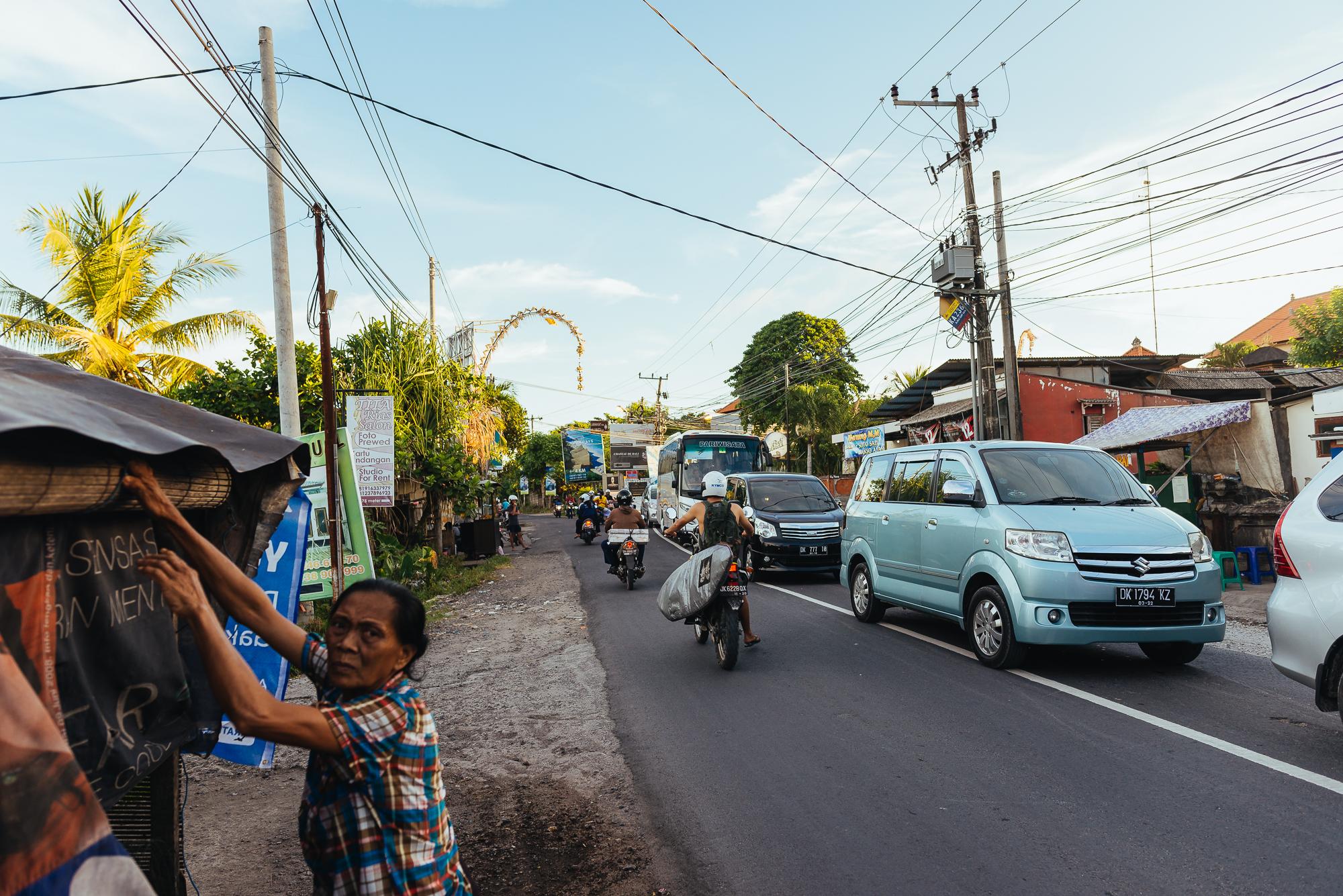indonesia_2017-9.jpg