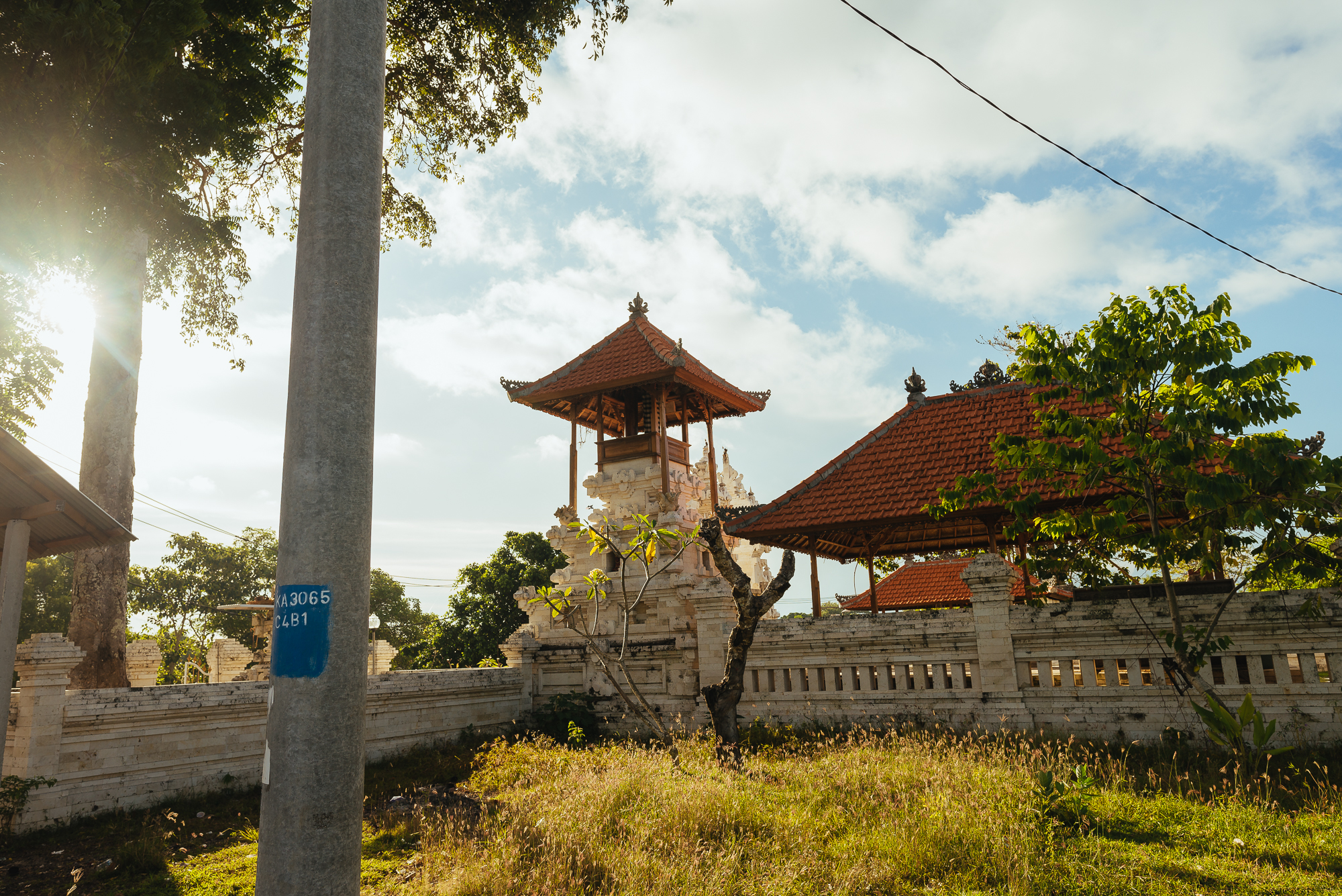indonesia_2017-129.jpg