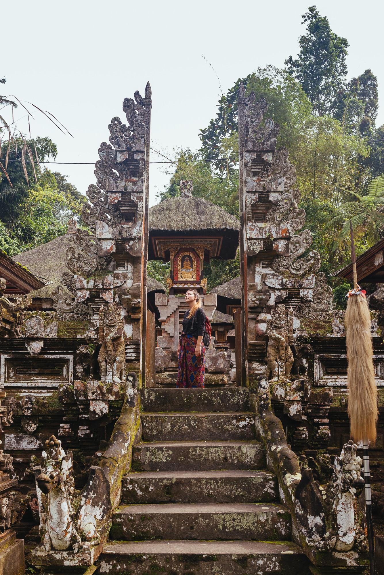 indonesia_2017-355.jpg