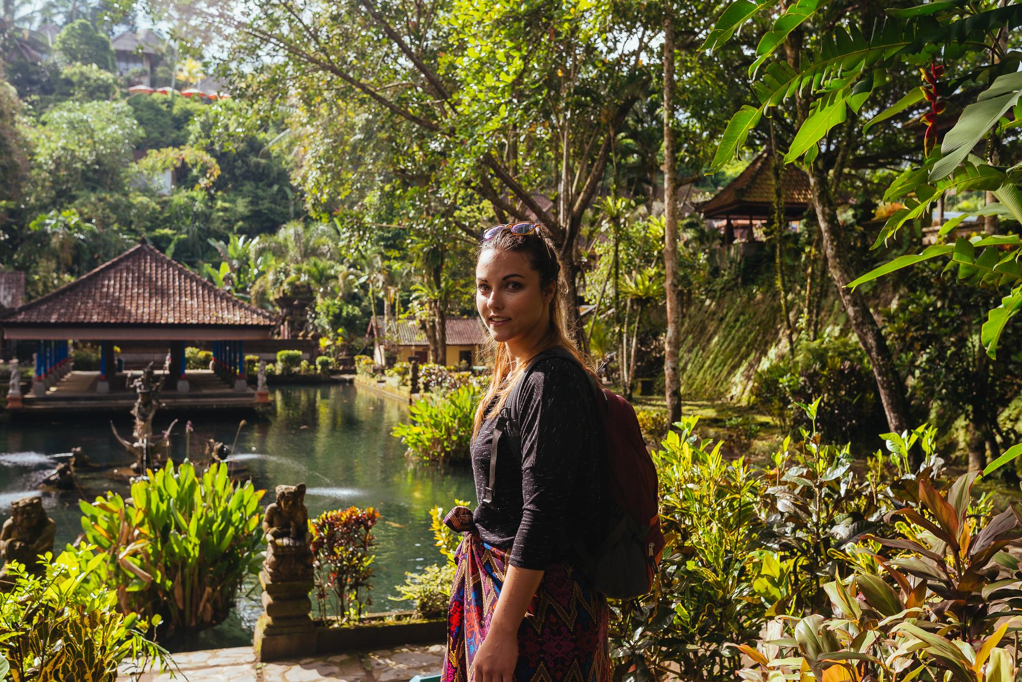 indonesia_2017-338.jpg