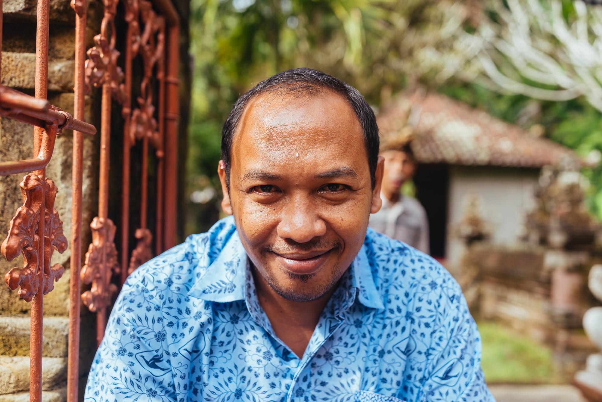 indonesia_2017-345.jpg