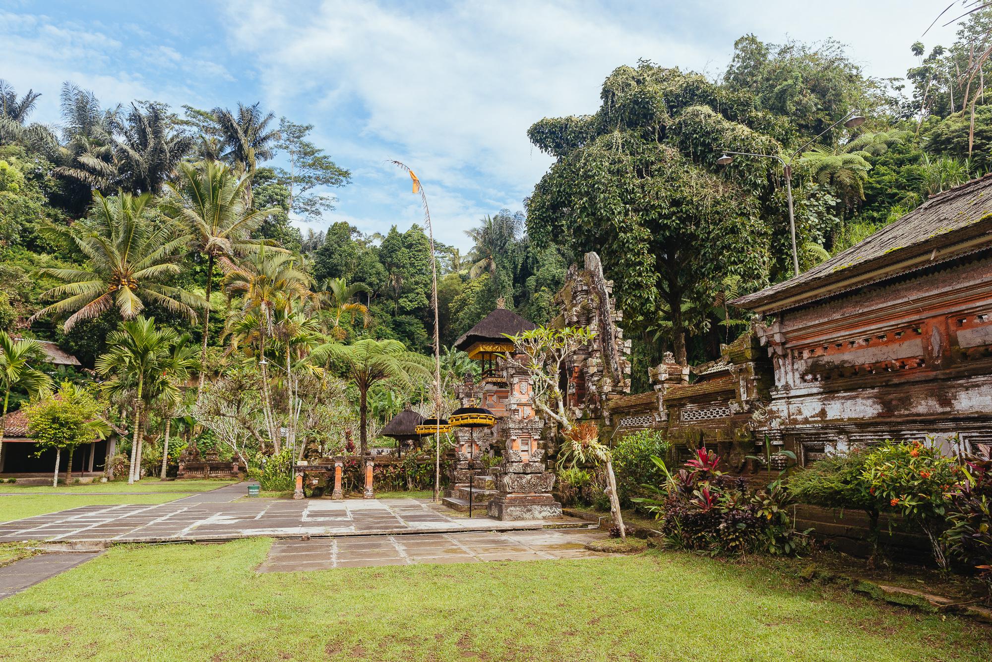 indonesia_2017-356.jpg