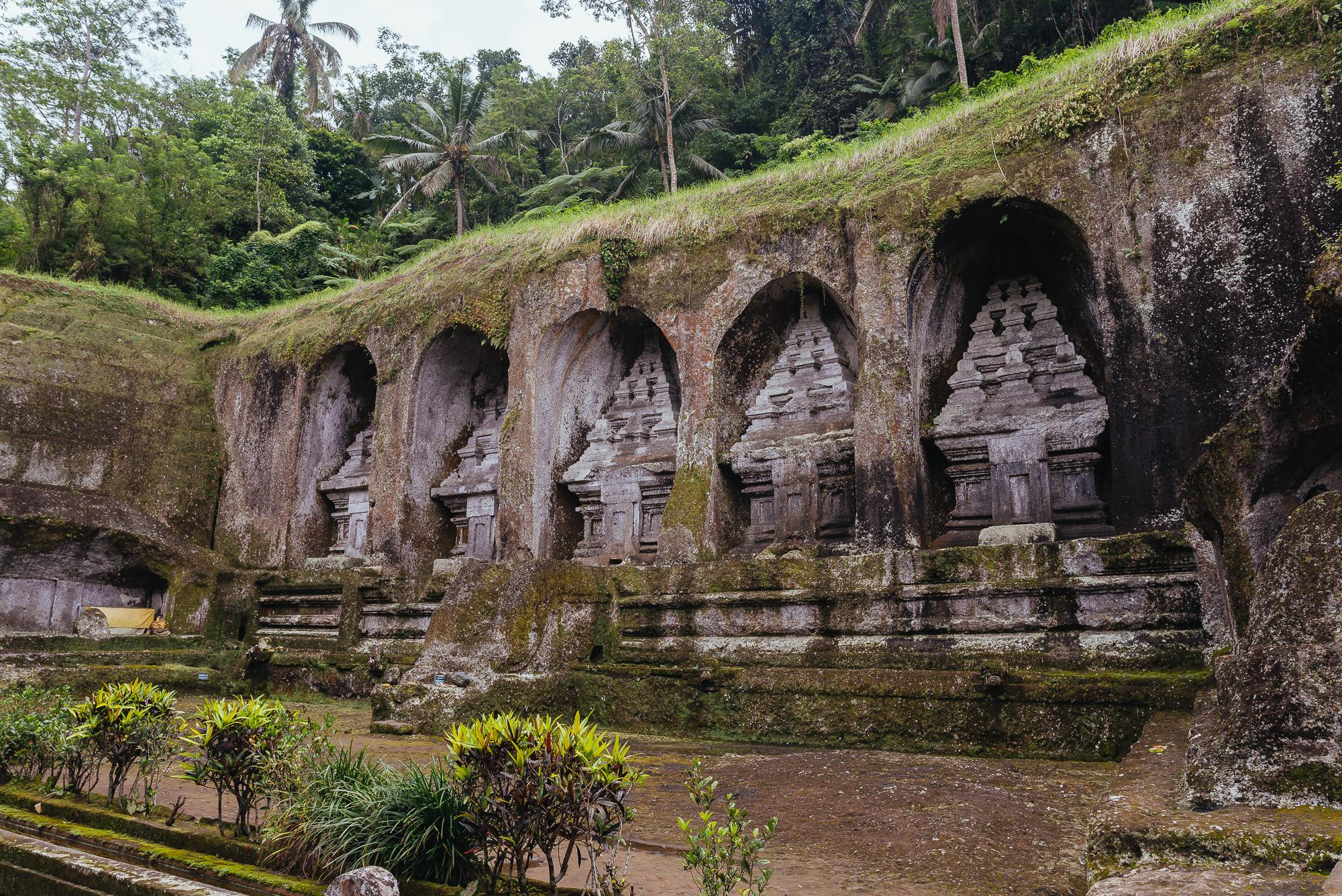 indonesia_2017-371.jpg