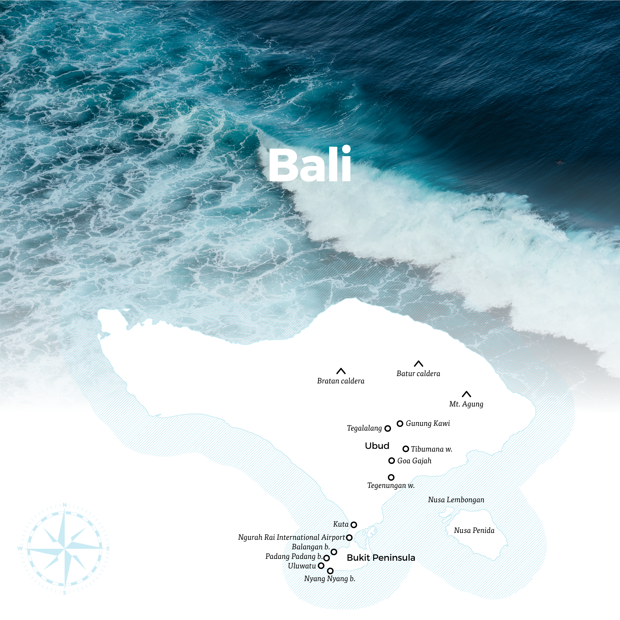 Bali map.png