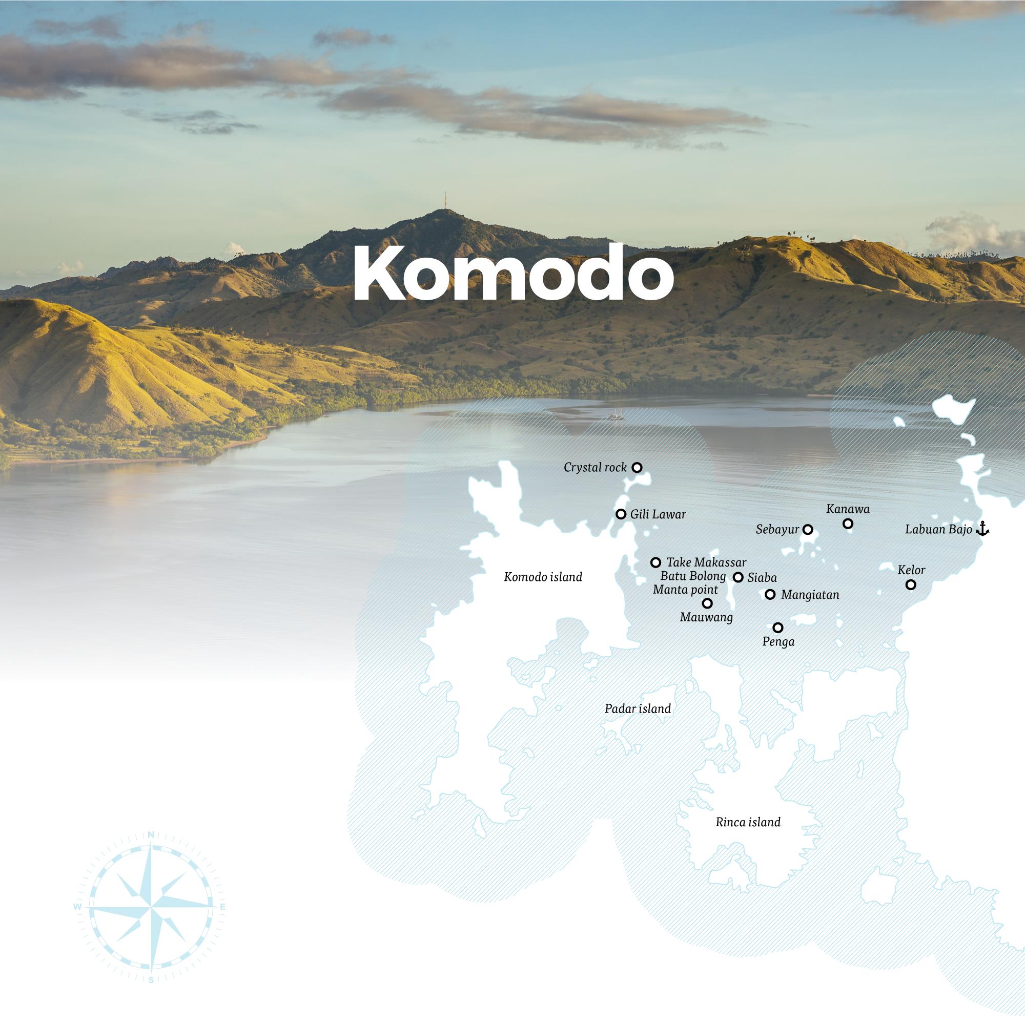 Komodo map.png