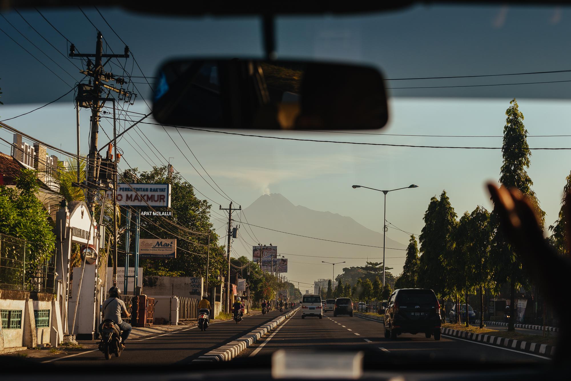 indonesia_2017-1015.jpg