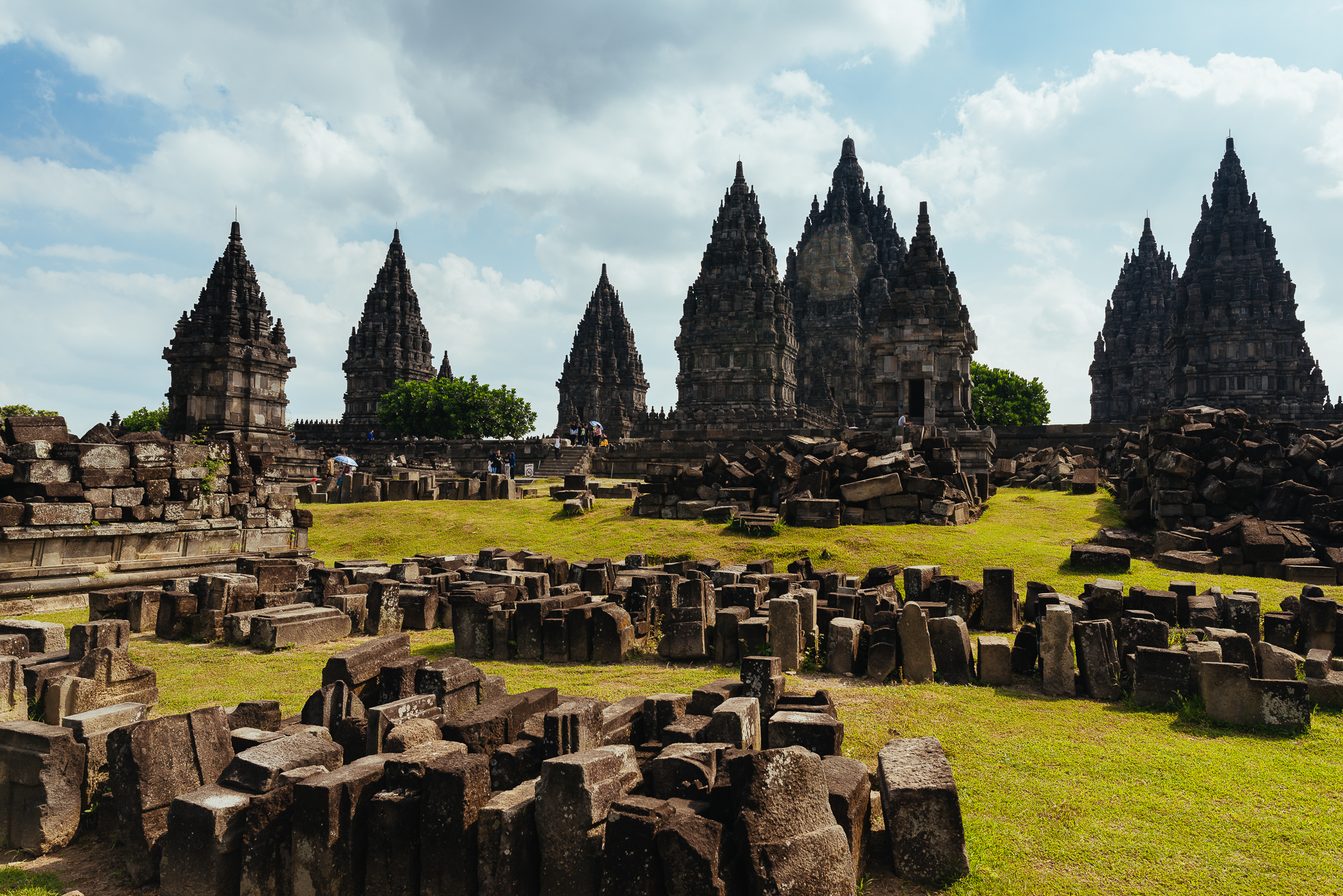 indonesia_2017-1050.jpg