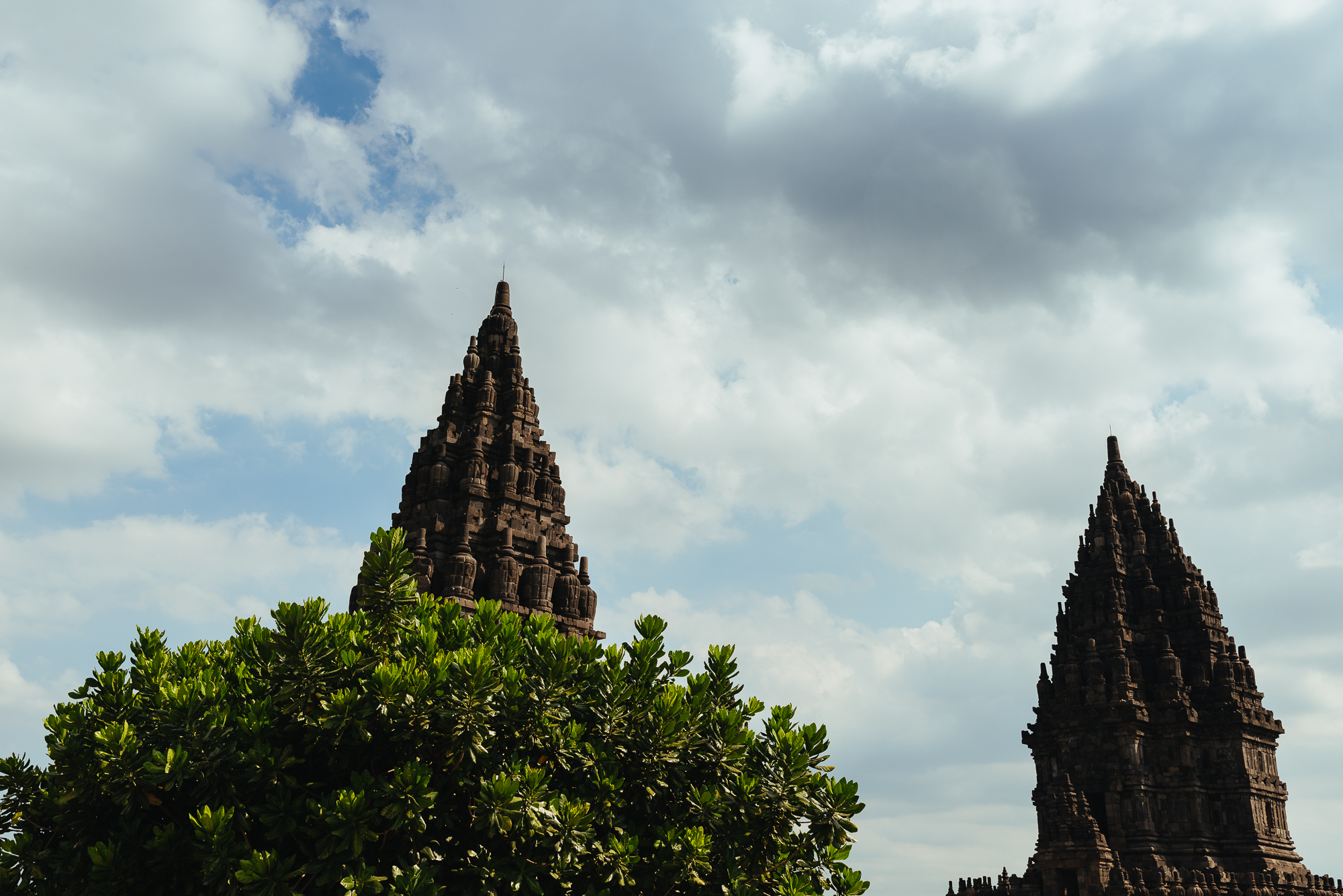 indonesia_2017-1055.jpg