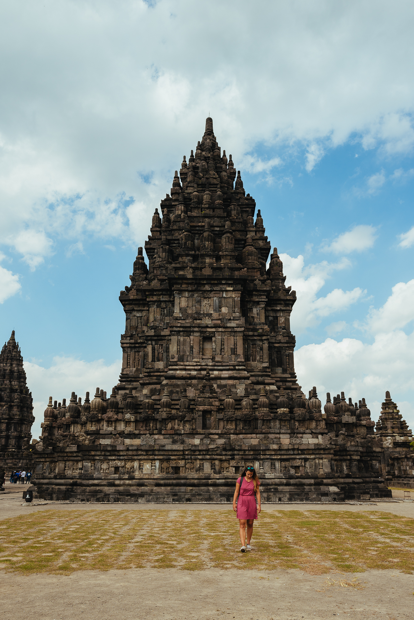 indonesia_2017-1068.jpg