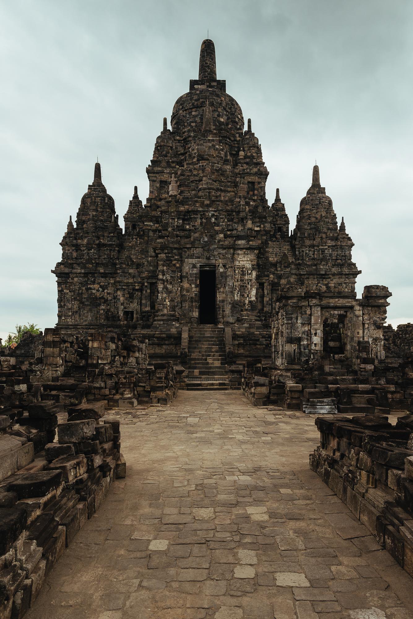 indonesia_2017-1091.jpg