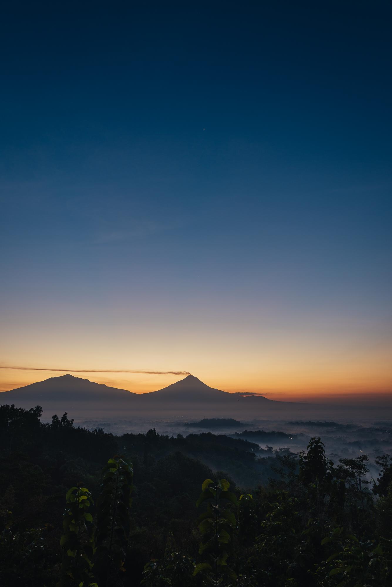 indonesia_2017-1100.jpg
