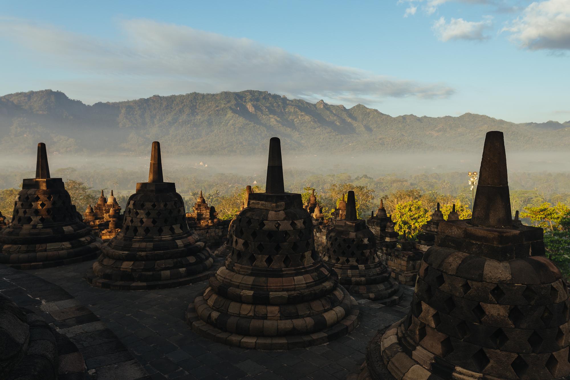 indonesia_2017-1123.jpg