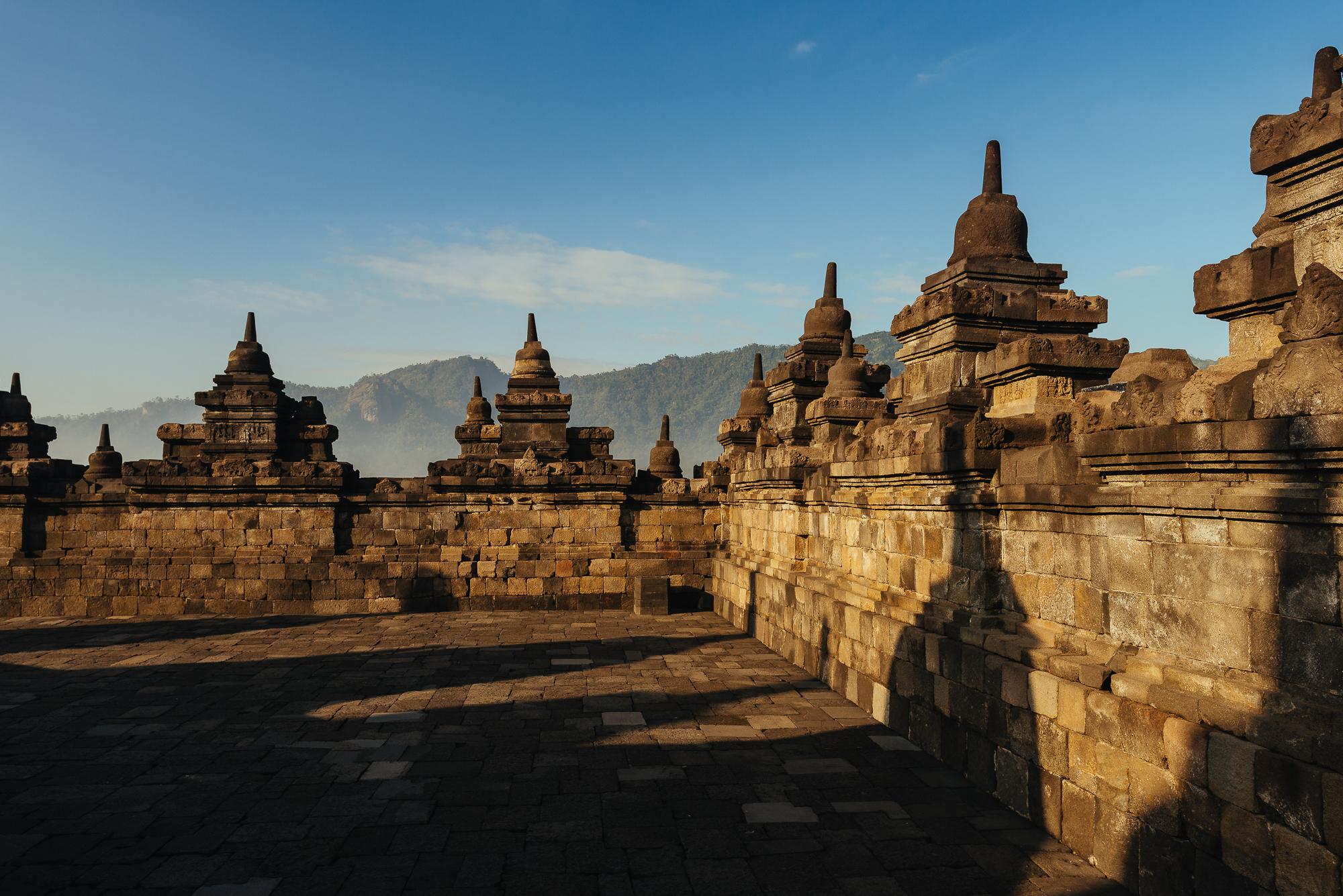 indonesia_2017-1155.jpg