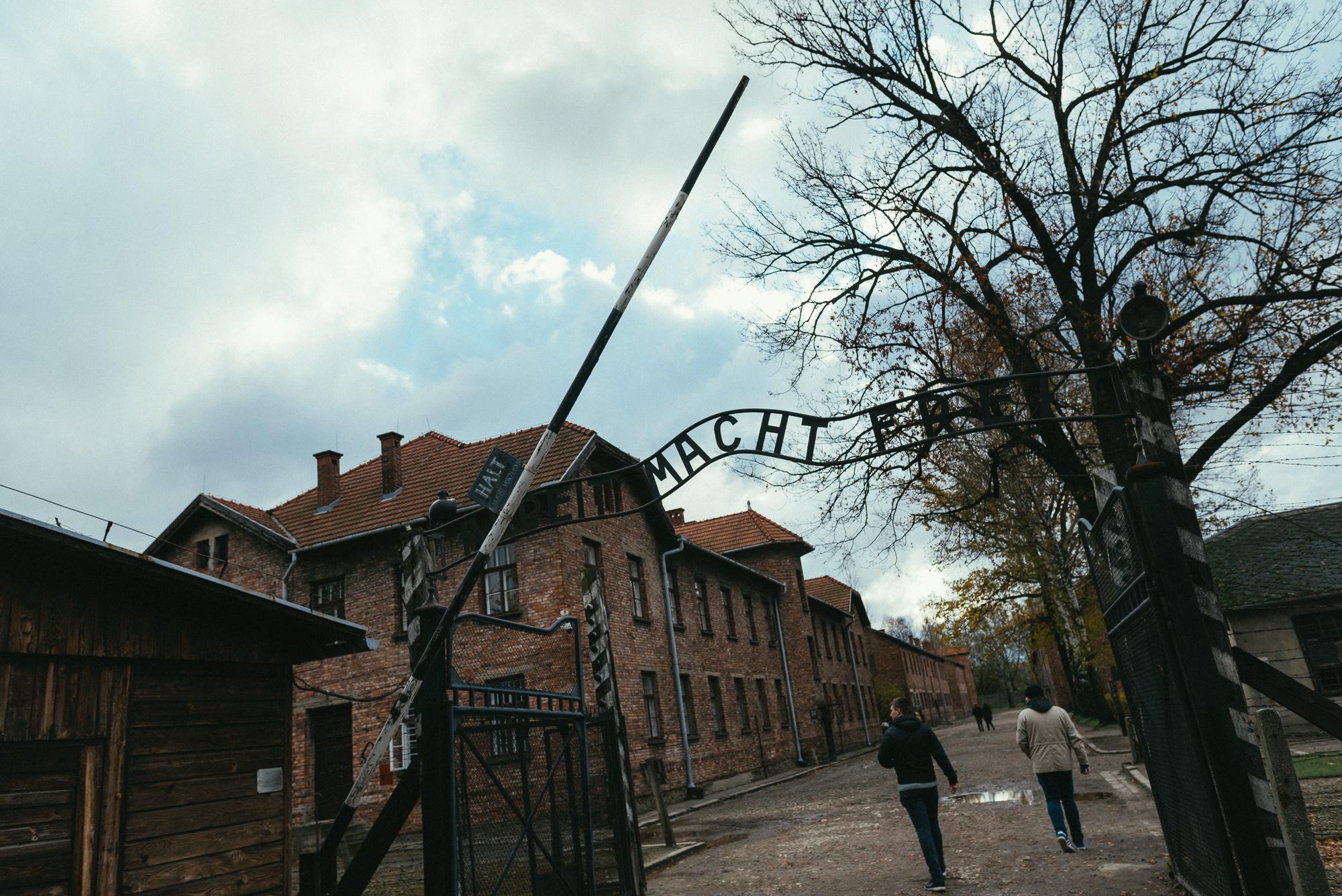 Krakow-57.jpg