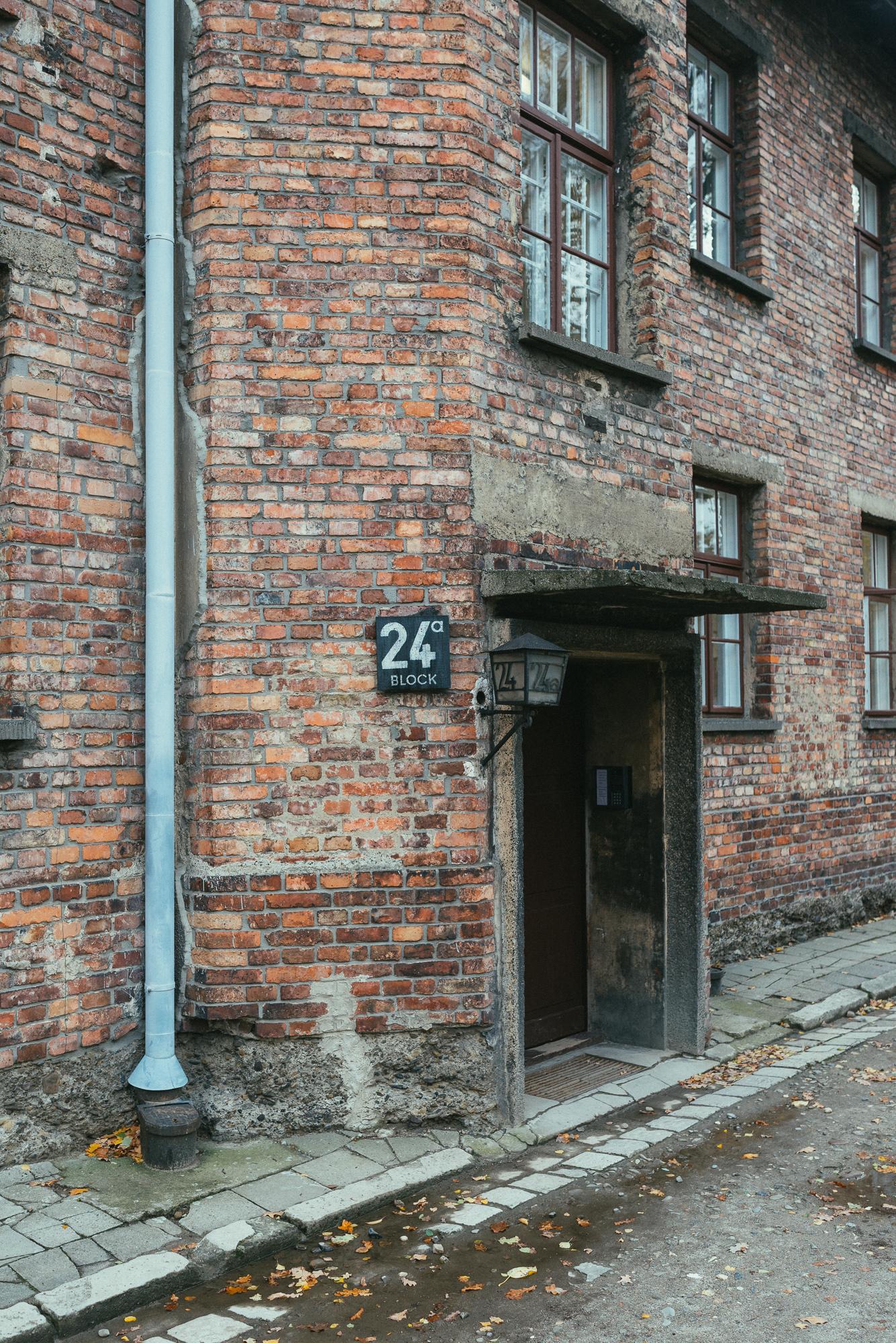 Krakow-60.jpg