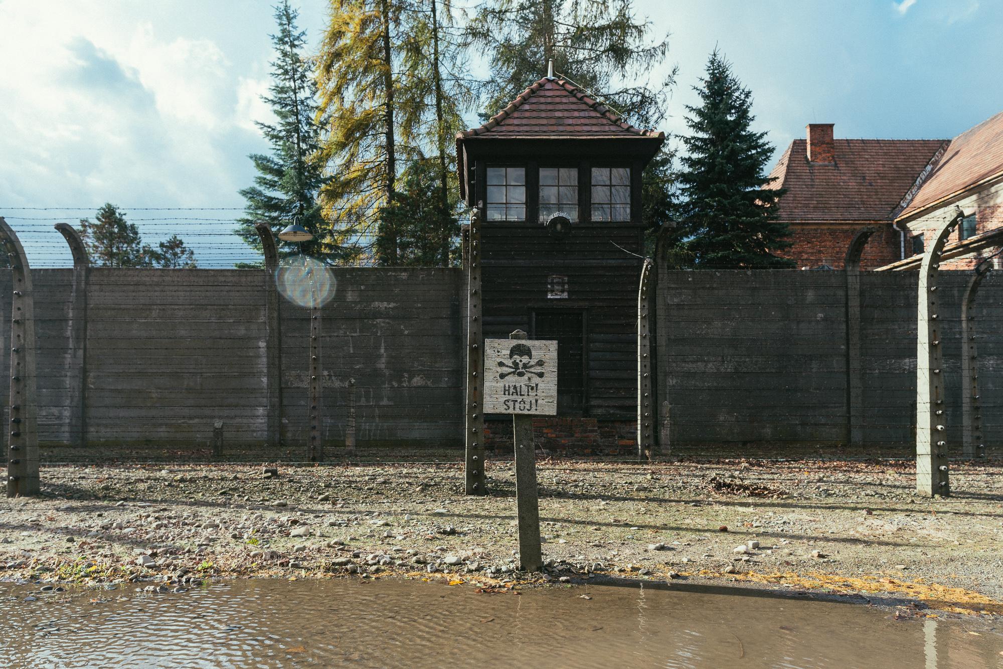 Krakow-71.jpg