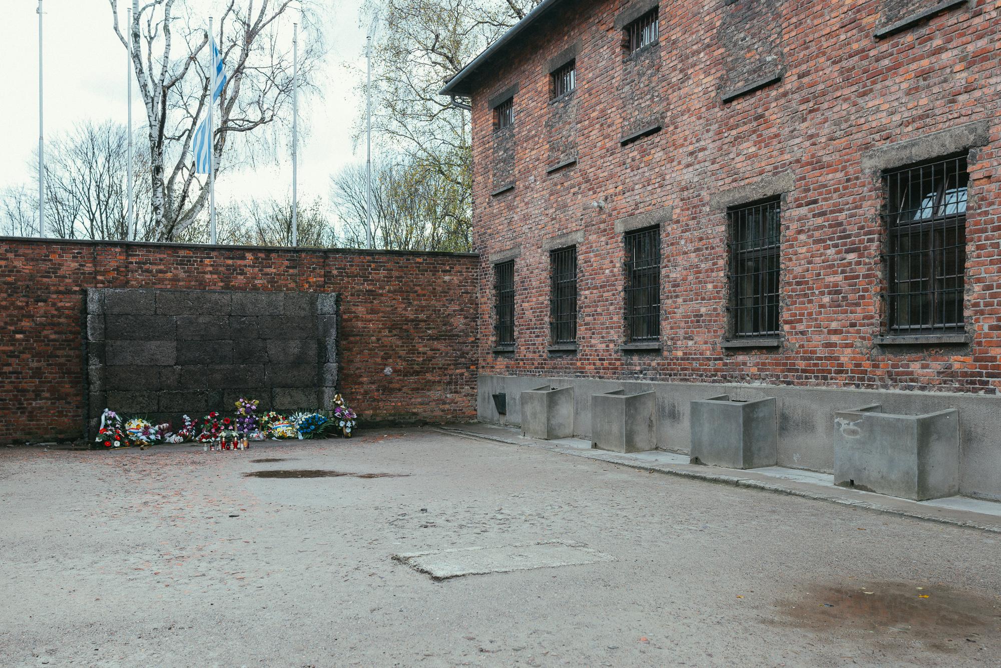 Krakow-72.jpg