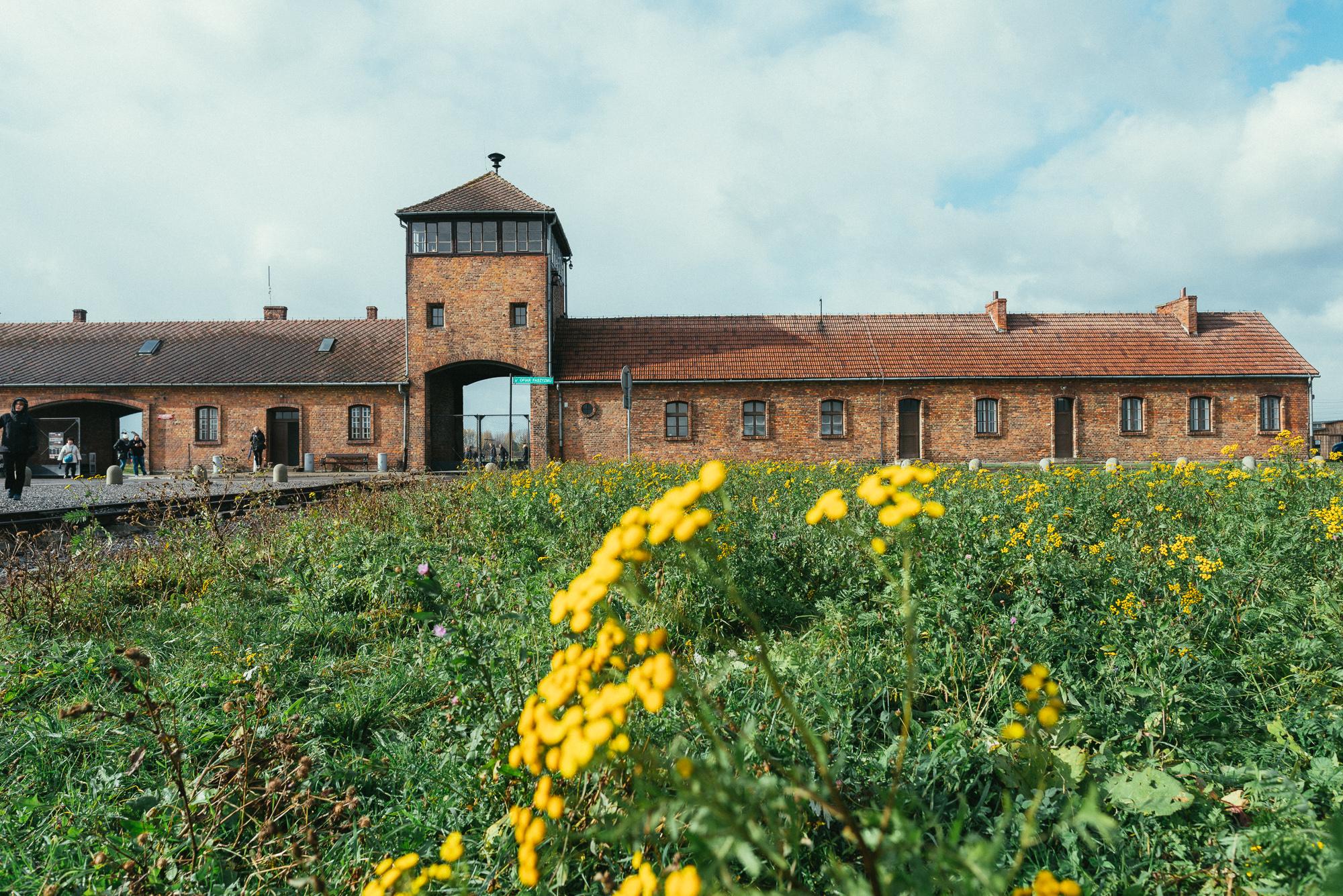 Krakow-88.jpg