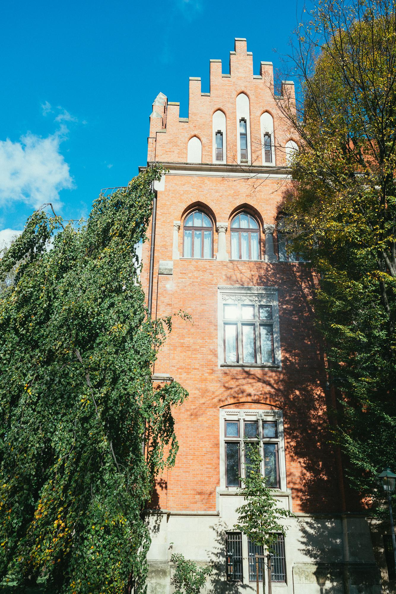 Krakow-93.jpg