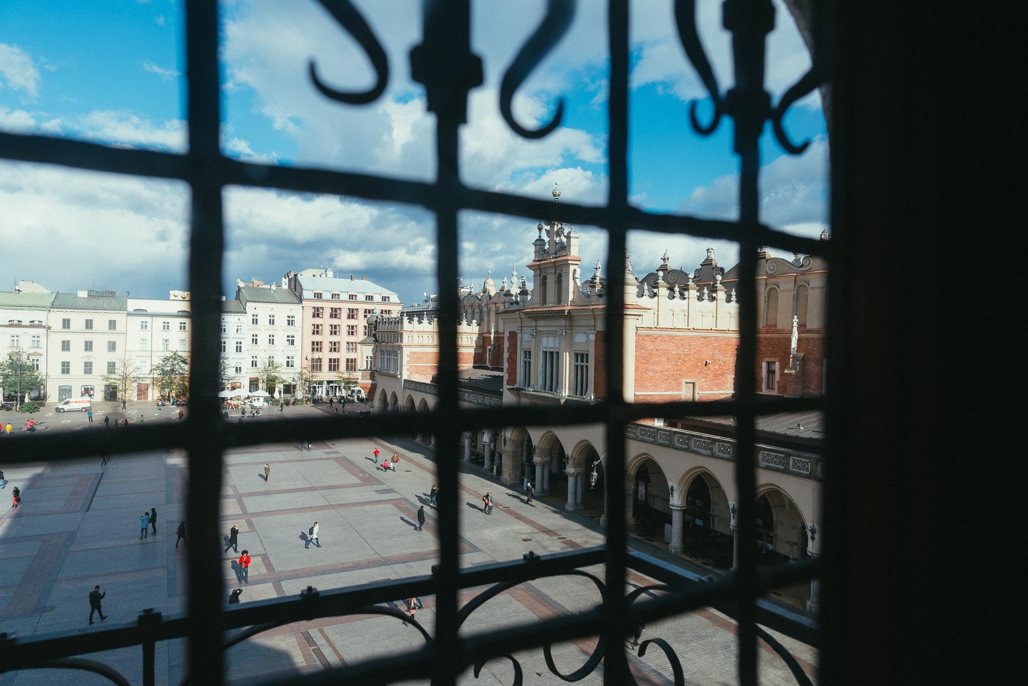 Krakow-99.jpg