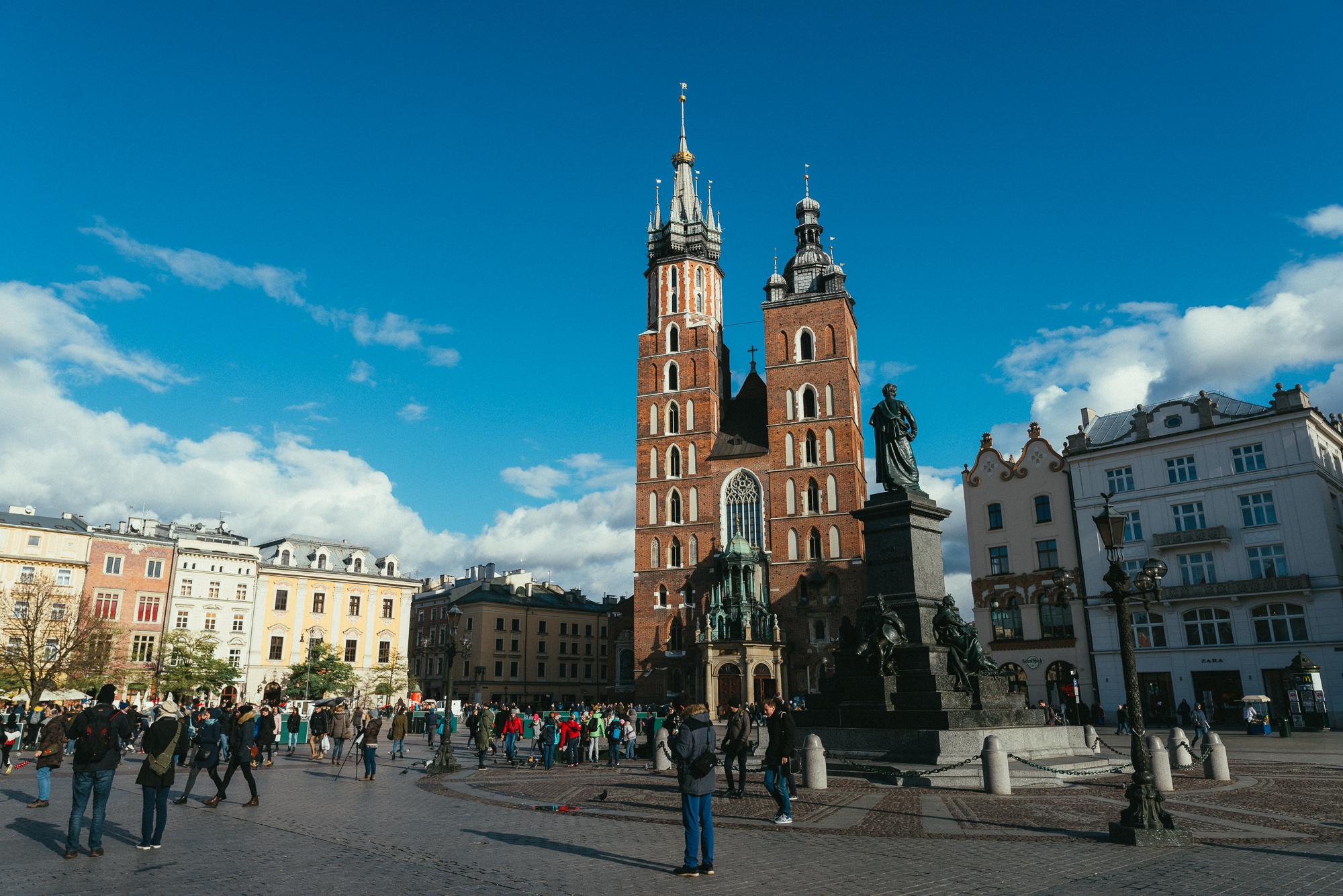Krakow-109.jpg