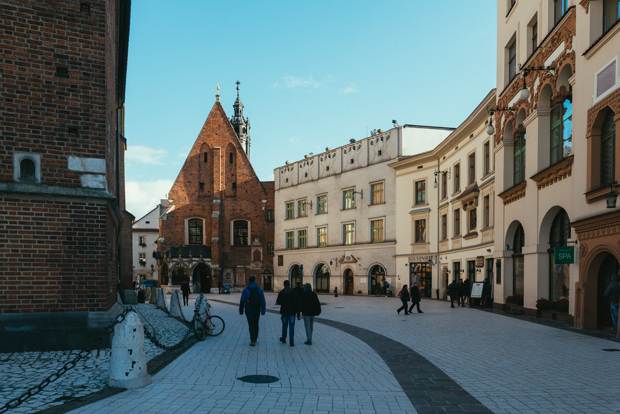 Krakow-111.jpg