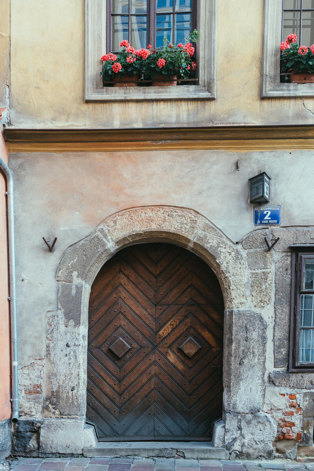 Krakow-114.jpg