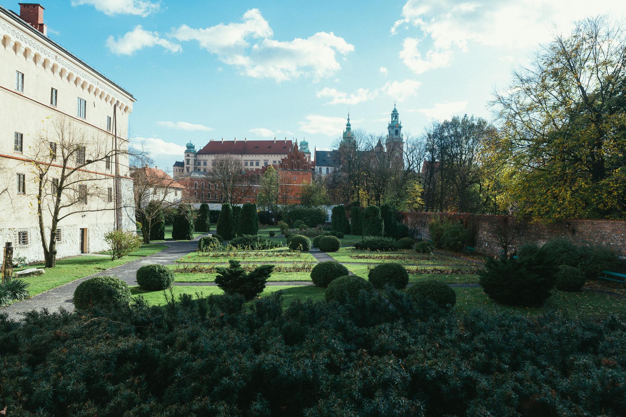 Krakow-116.jpg