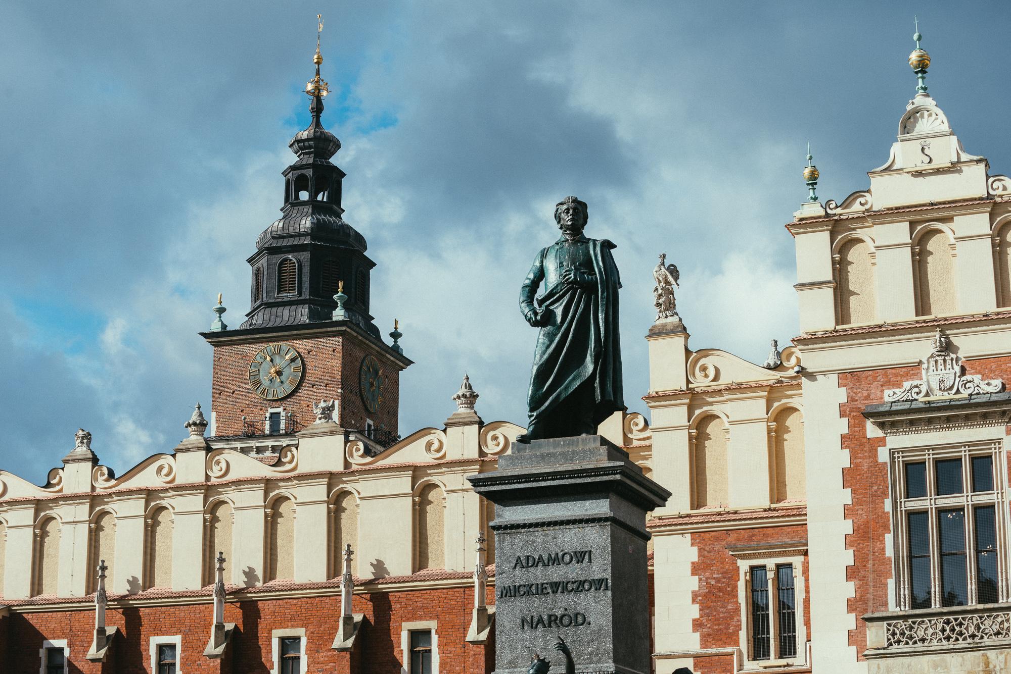 Krakow-138.jpg