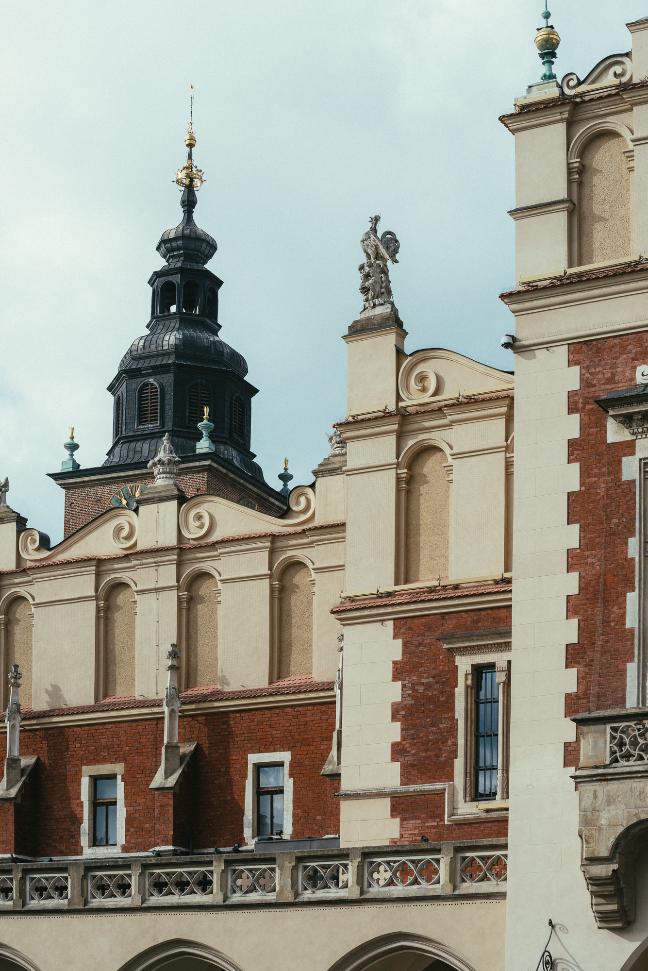 Krakow-133.jpg