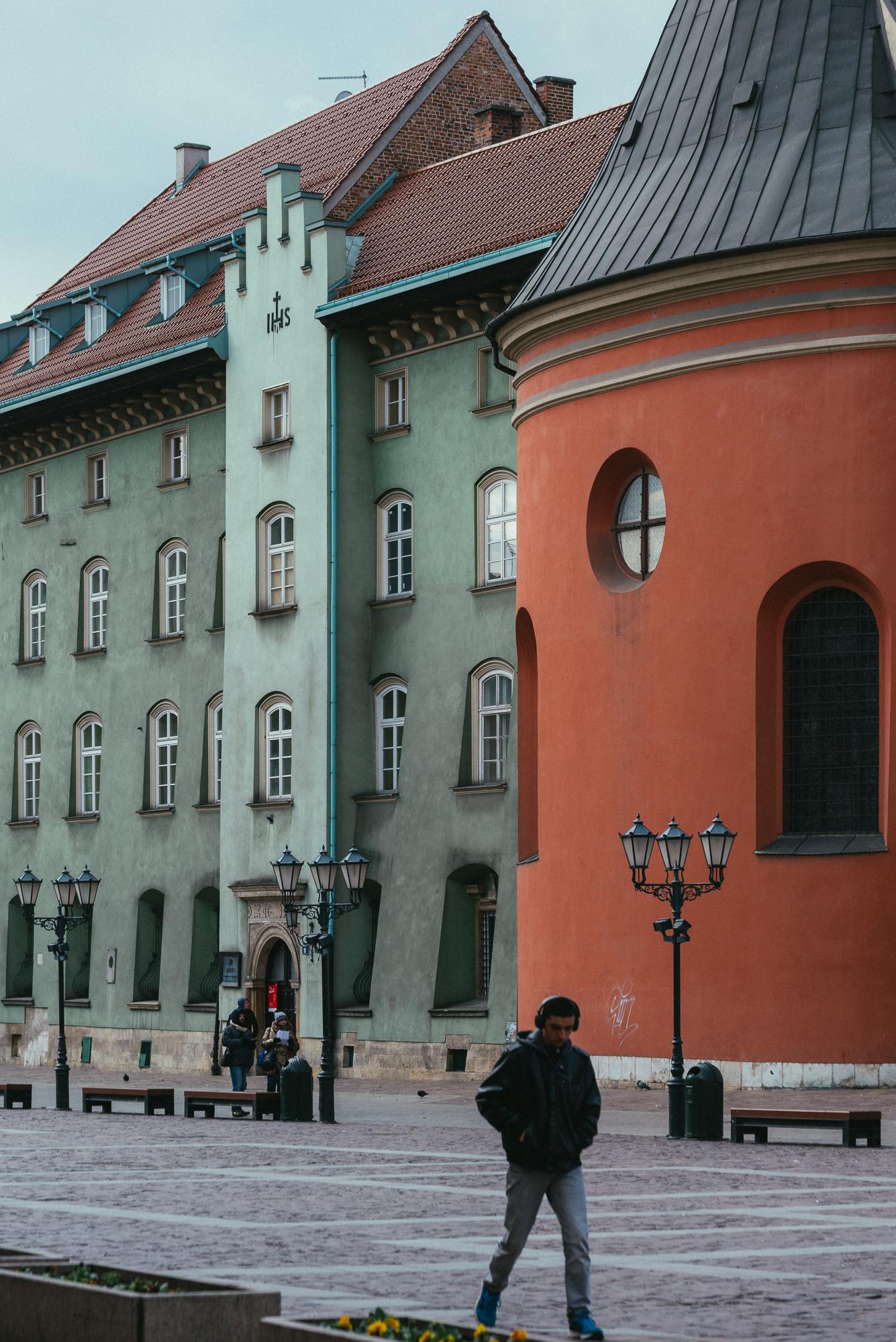 Krakow-142.jpg