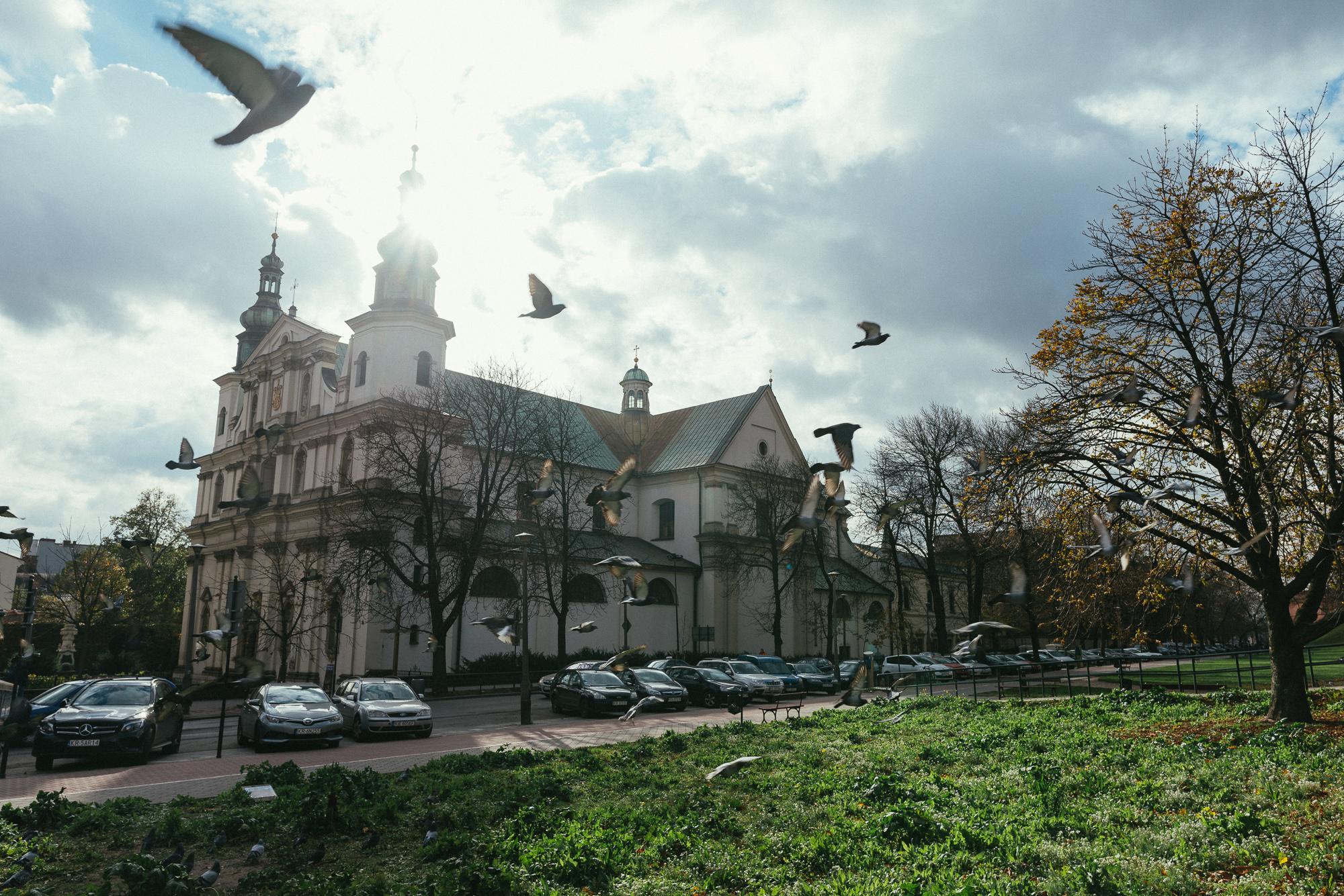 Krakow-152.jpg
