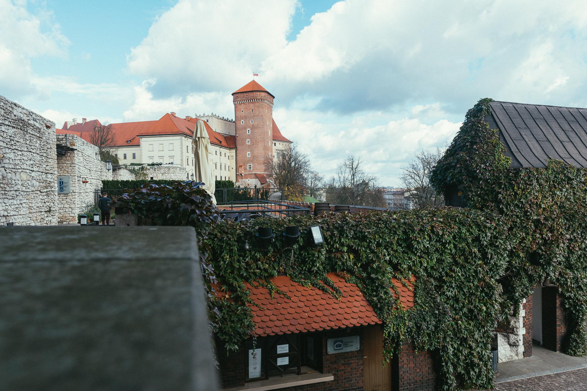 Krakow-154.jpg