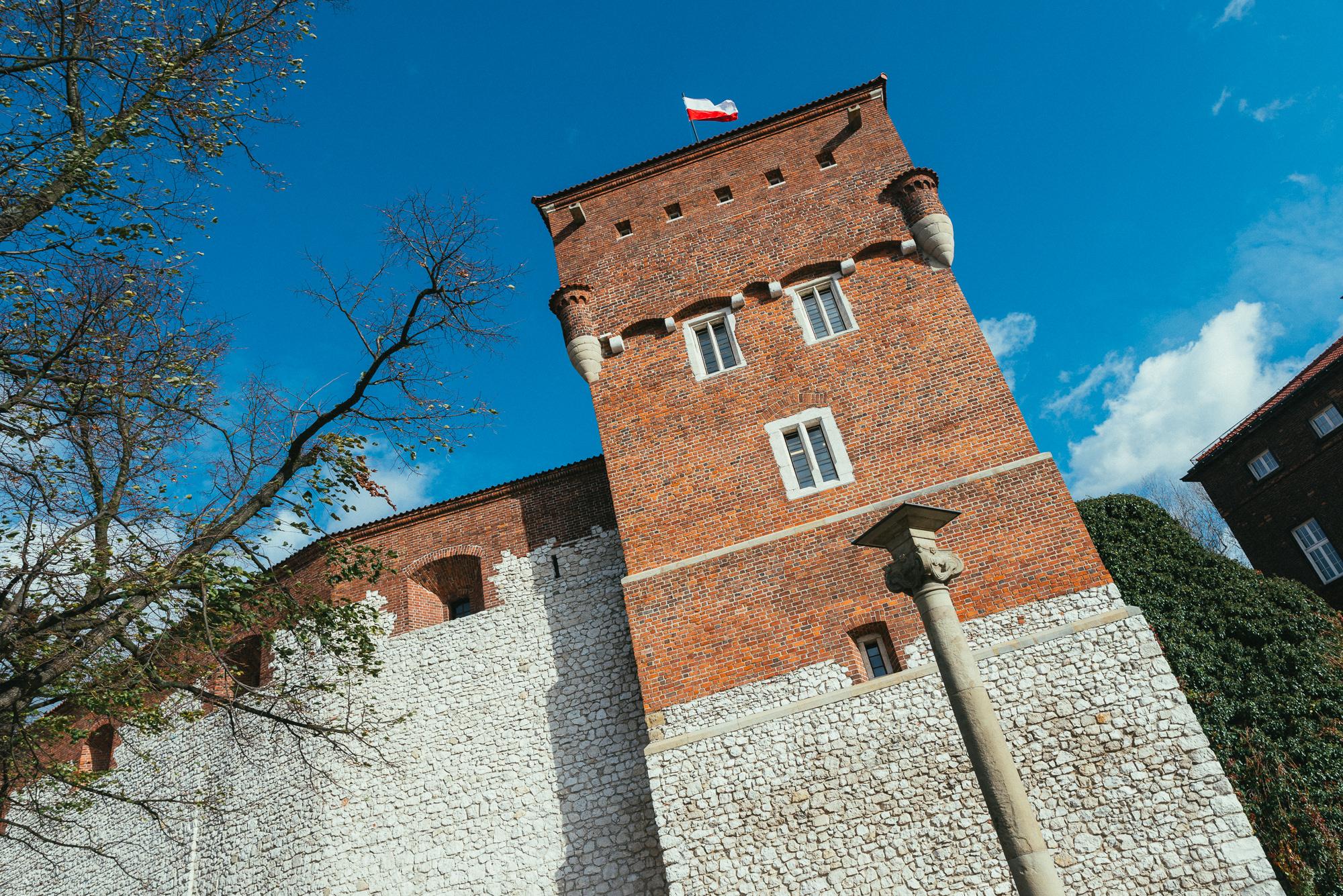 Krakow-157.jpg