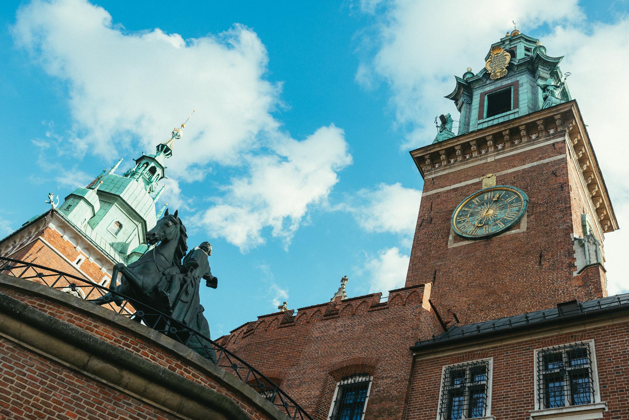 Krakow-169.jpg