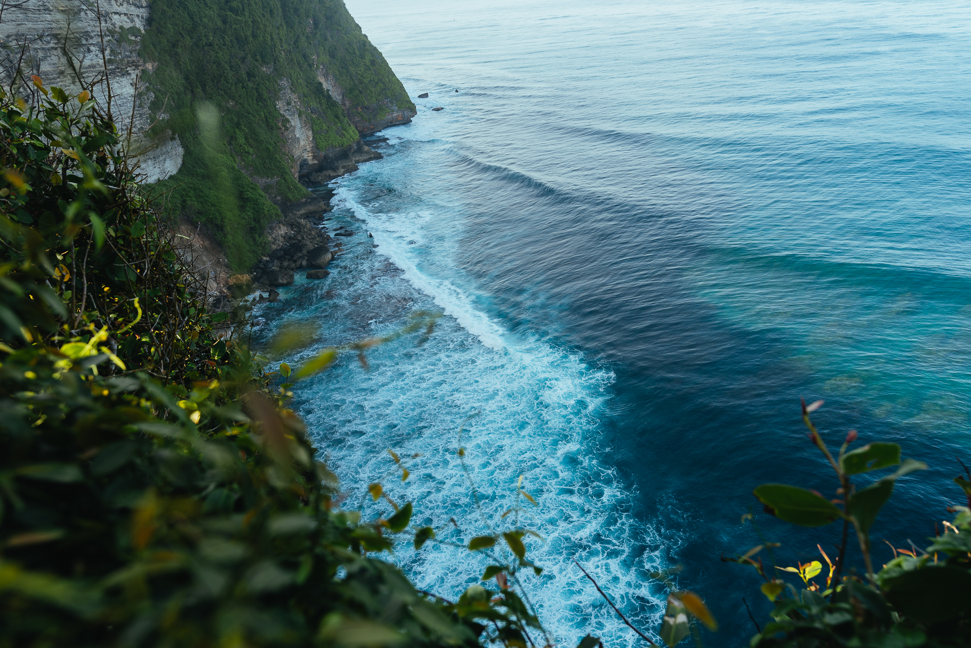 '17 - Bali, Lombok, Komodo & Yogyakarta