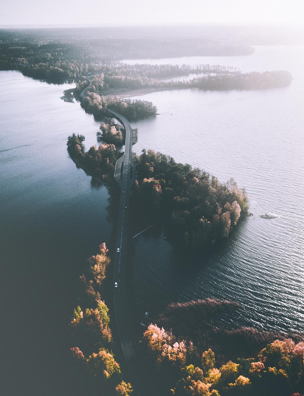 island 36.jpg
