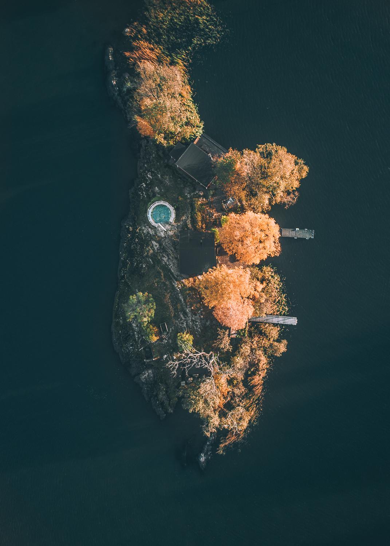 island 35.jpg