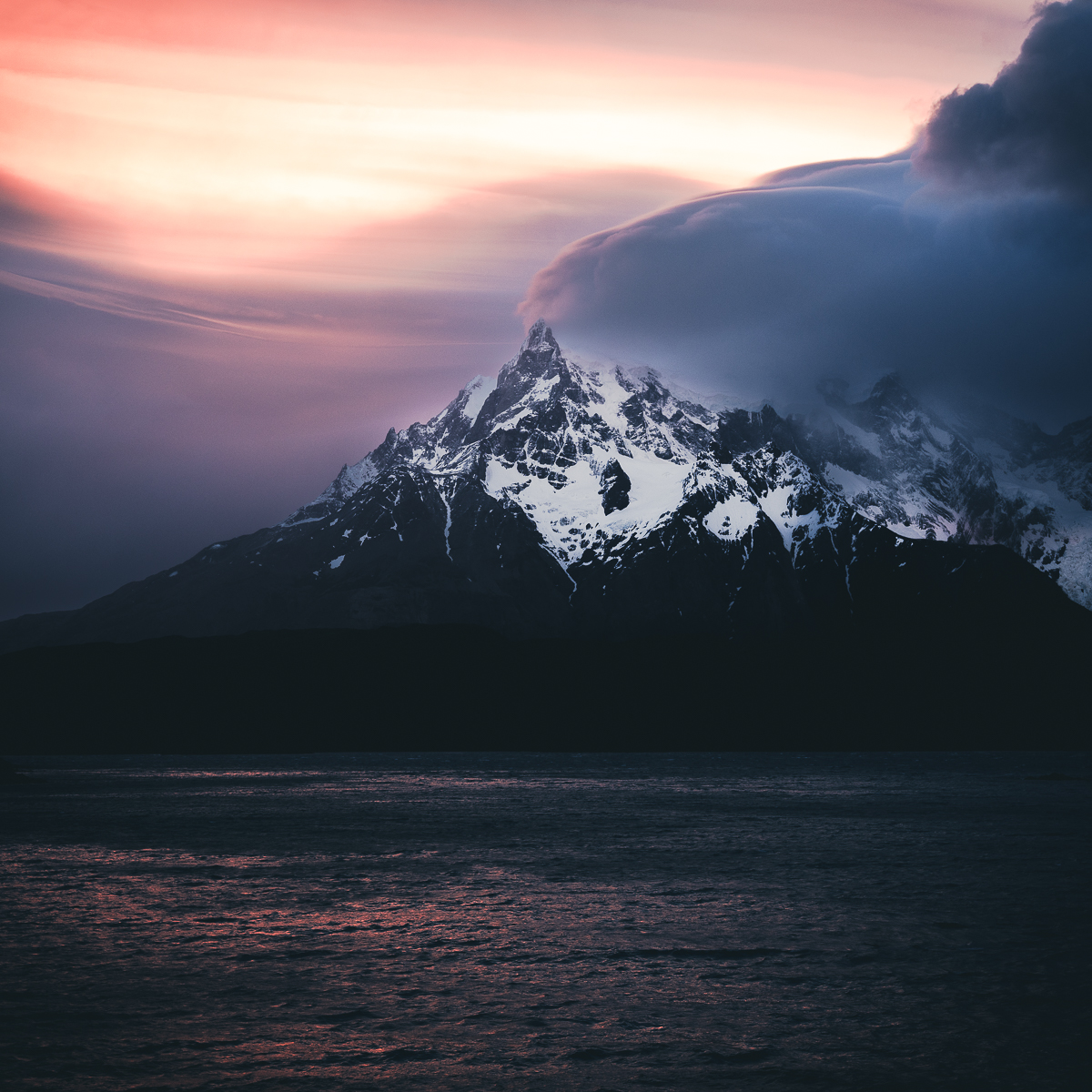 Airpixels Adventure & Landscape Presets VOL 1