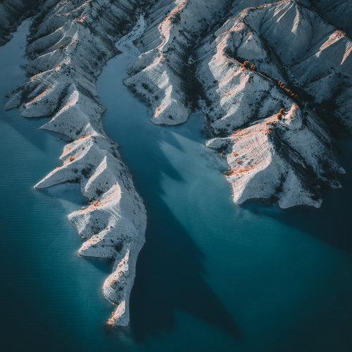 Airpixelsmedia - Aerial Imaging & Solutions