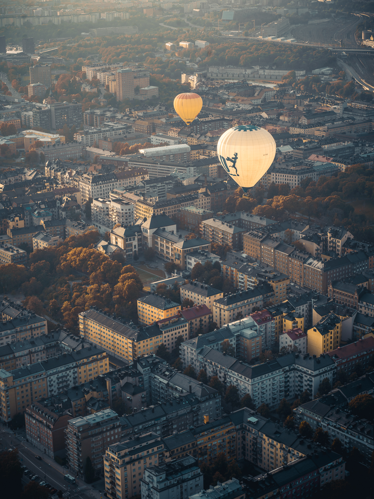 Stockholm from above Airpixels 3.jpg