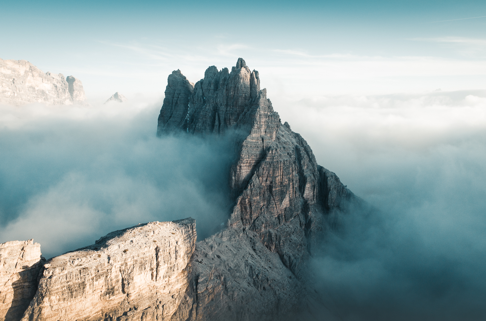Dolomites from above Airpixels.jpg