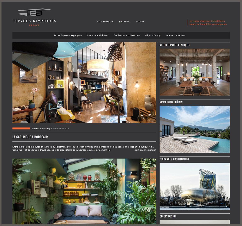 EA-web02.jpg
