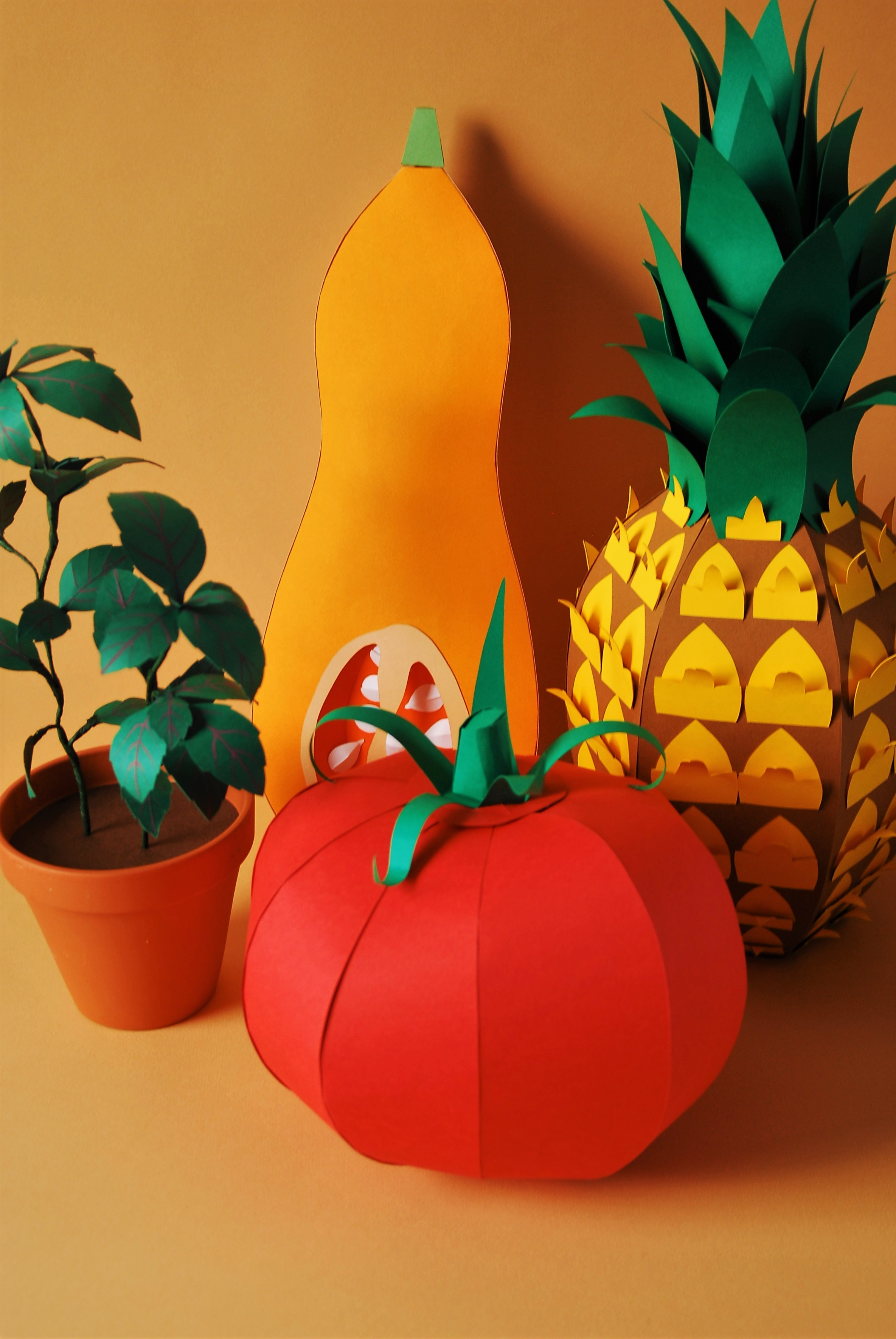 Fruit&Legume.JPG