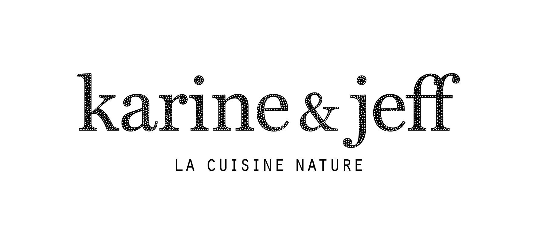 logo-K&J_cuisine-nature.jpg